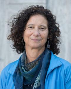 Adrienne Drobnies author photo